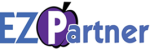 ezpartner_logo